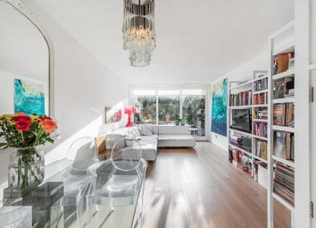 2 bed maisonette for sale in Eden Grove, London N7