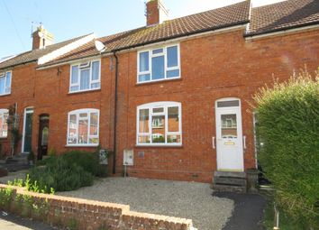 Thumbnail 3 bed property to rent in Simons Road, Sherborne