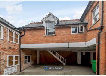 Thumbnail 1 bed flat to rent in Country Court, Langport
