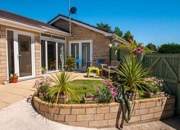 Thumbnail 3 bed detached bungalow for sale in Newbridge Road, Bath