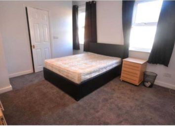 Room to rent in Prospect Street, Caversham RG4