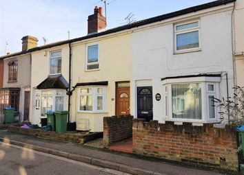 Thumbnail 2 bed property to rent in Albert Street, Aylesbury