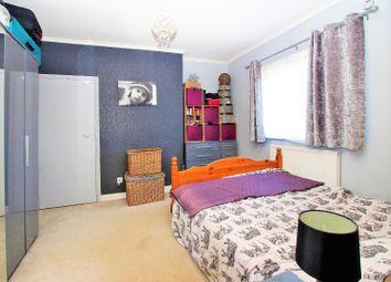 Thumbnail 2 bedroom maisonette for sale in Lambarde Avenue, London