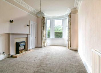 Thumbnail 2 bed flat to rent in East Claremont Street, Edinburgh