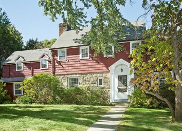 Thumbnail 4 bed property for sale in 157 Mercer Avenue Hartsdale, Hartsdale, New York, 10530, United States Of America