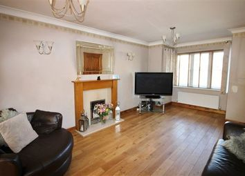 Thumbnail 4 bedroom detached house for sale in Parklands View, Aston, Sheffield