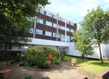 Thumbnail 4 bed flat to rent in St Marks Hill, Surbiton