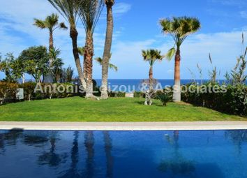Thumbnail 5 bed property for sale in Kennedy Ave, Paralimni, Cyprus