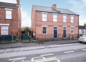 Thumbnail 1 bed flat for sale in 7 Whaddon Road, Cheltenham, Gloucestershire, .