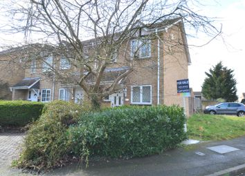 Thumbnail 2 bed property for sale in Newcombe Rise, West Drayton