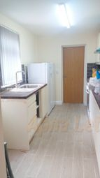Thumbnail 5 bed terraced house to rent in Villiers Street, Coventry