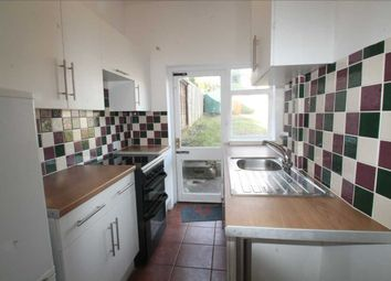 3 bed semi-detached house to rent in Cromwell Road, Caterham CR3