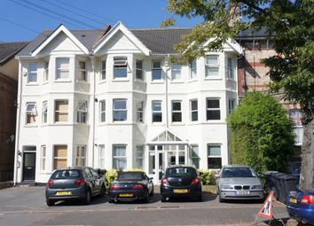 Thumbnail 2 bed flat to rent in Catriona House, Robert Louis Stevenson Avenue, Westbourne