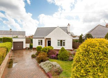 Thumbnail 4 bed detached house for sale in 1 Dundas Grove, Eskbank