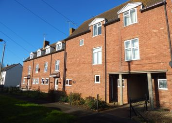 Thumbnail 2 bed maisonette to rent in Berry Croft, Abingdon