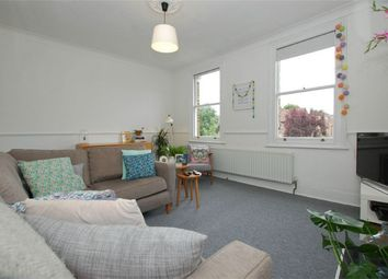 Thumbnail 1 bed flat for sale in Kent House Road, Sydenham, London