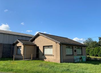 Thumbnail Commercial property to let in The Green, Oxnam, Jedburgh