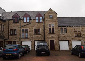 Thumbnail 2 bedroom flat to rent in Olivia Court, Chester Road, Boothtown