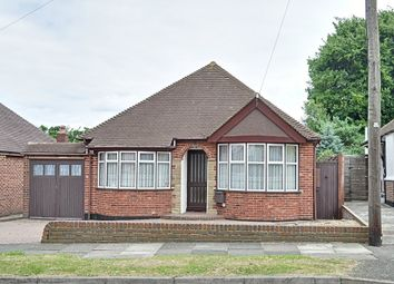 Thumbnail 2 bed detached bungalow for sale in Foxfield Road, Orpington
