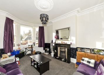 Thumbnail 4 bedroom terraced house for sale in Westbourne Grove, Scarborough