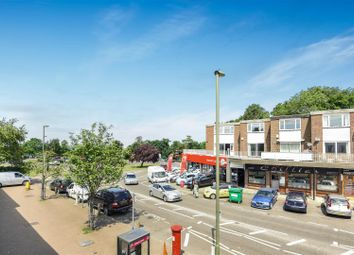 Thumbnail 3 bedroom maisonette for sale in Tattenham Crescent, Epsom