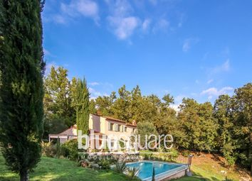 Thumbnail 3 bed villa for sale in Opio, Alpes-Maritimes, 06650, France