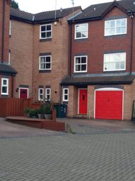 Room to rent in Trinity Courtyard, Newcastle Upon Tyne NE6