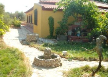 Thumbnail 3 bed property for sale in Pozo Alcon, Jaén, Spain