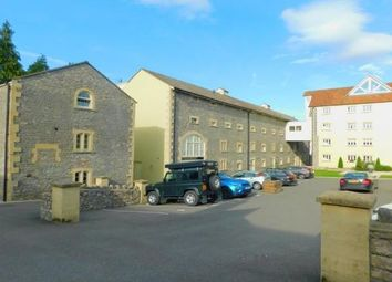 Thumbnail 1 bed flat to rent in The Old Maltings, Radstock