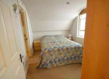Thumbnail Room to rent in Queen's Gate, London