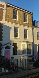 Thumbnail Property to rent in Effingham Street, Ramsgate