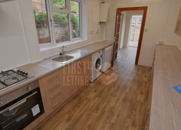 Thumbnail 3 bed terraced house to rent in Harrow Road, West End