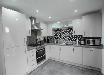 Thumbnail 3 bed semi-detached house for sale in Croal Road, Clitheroe, Lancashire