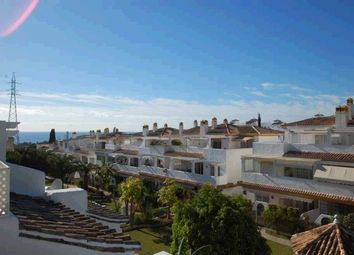 Thumbnail 3 bed apartment for sale in Nagüeles, Costa Del Sol, Spain