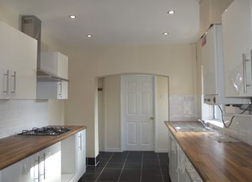 Thumbnail 3 bed property to rent in Charles Street, St. Helens