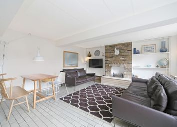 Thumbnail 2 bed property to rent in Wilby Mews, London
