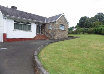 Thumbnail 3 bedroom detached house to rent in Thornly Park Avenue, Paisley, Renfrewshire