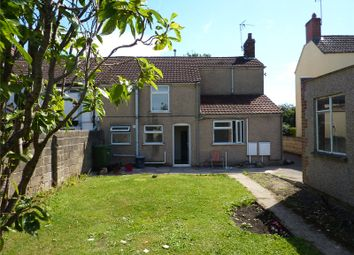 Thumbnail 3 bed semi-detached house to rent in Cambridge Villas, Bristol Road, Cambridge, Gloucester