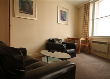 Thumbnail 2 bedroom flat to rent in Westmorland Road, Newcastle Upon Tyne