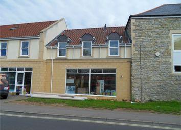 Thumbnail 1 bedroom flat for sale in Carpenters Lane, Keynsham, Bristol