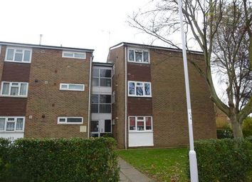 Thumbnail 2 bed flat to rent in Sackville Road, Broadwater, Worthing