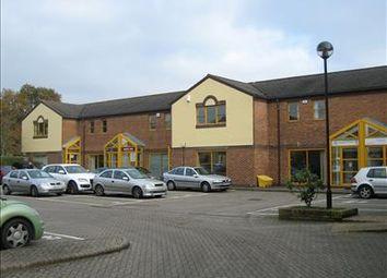Thumbnail Office to let in Leanne Business Centre, Sandford Lane, Wareham, Dorset