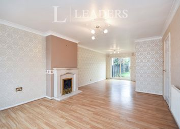 Thumbnail 3 bedroom semi-detached house to rent in Maple Leaf, Tiptree