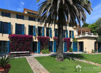 Thumbnail 11 bed property for sale in Mougins, Alpes Maritimes, France