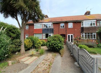 Thumbnail 3 bedroom terraced house for sale in Waterworks Road, Farlington, Portsmouth