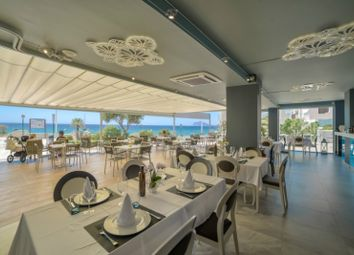 Thumbnail Commercial property for sale in Calp, Alicante, Spain