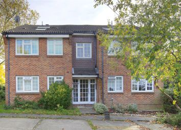 Thumbnail 1 bedroom flat for sale in St Peter's Close, Wandsworth Common, London