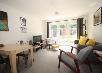 Thumbnail 3 bed terraced house to rent in Gilmore Road, Lewisham, London
