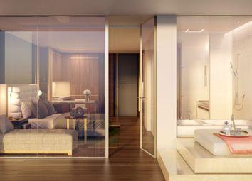 Thumbnail 1 bed apartment for sale in Langham Place, Downtown Dubai, Burj Khalifa District, Dubai