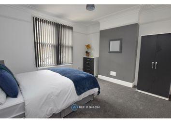 Room to rent in Derby, Derby DE22